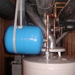 Thermal Expansion Tanks: Part 3